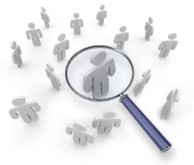 advantages of database management system filters 01
