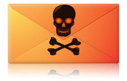 direct-mail-mnarketing-tips-02