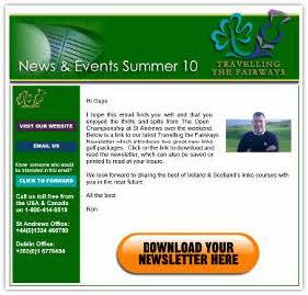 email marketing newsletter 04