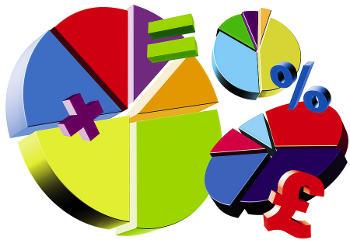 marketing segmentation 01