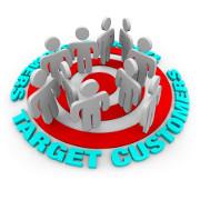 marketing segmentation 02