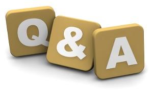 Database Marketing Q&A