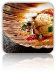 restaurant marketing ideas 01