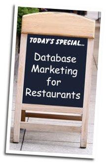 restaurant marketing ideas 05