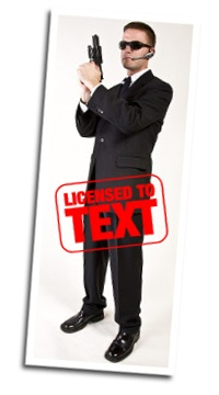 text message campaign 01