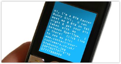 text message marketing 01
