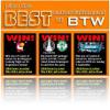 web based email marketing 05