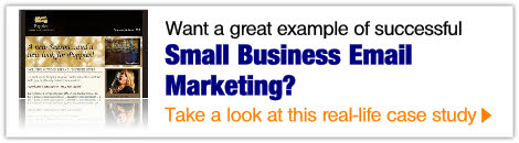 small business email marketing ad 02