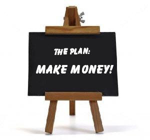email marketing plan 01