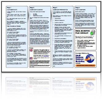 email marketing plan thumbnail