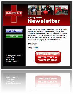email marketing templates 01
