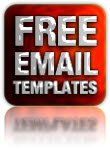 email newsletter templates 02
