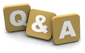 Database Marketing Q&A
