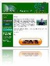 web based email marketing 03