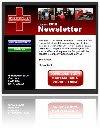 web based email marketing 04