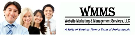 Website Marketing & Management Service, LLC